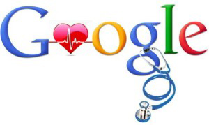 Google Healthcare Innovations
