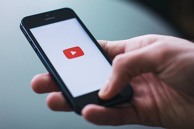 Examples of Successful Viral Video Marketing on YouTube