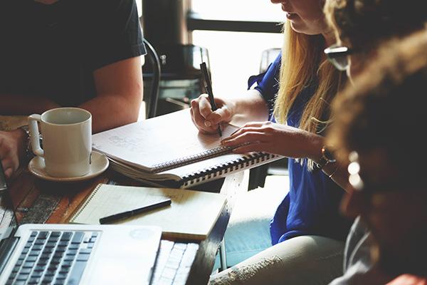 Writer helper for college homework format