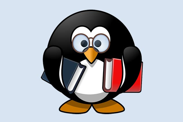 penguin 4.0 update what you need to know