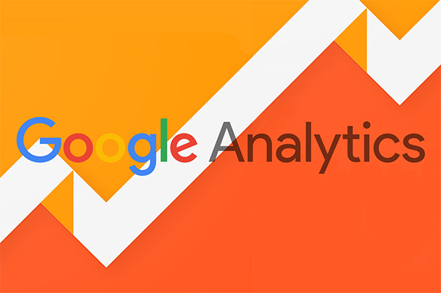Major UI Changes in the New Google Analytics