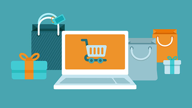 10 Best eCommerce Platforms for Your Business