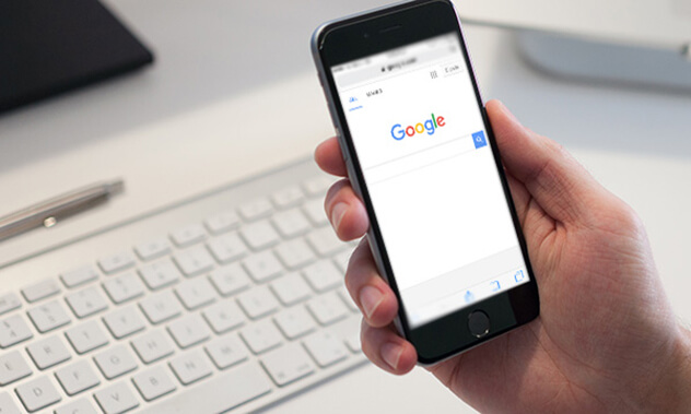 5 Simple Steps to Get Started on Mobile Website SEO