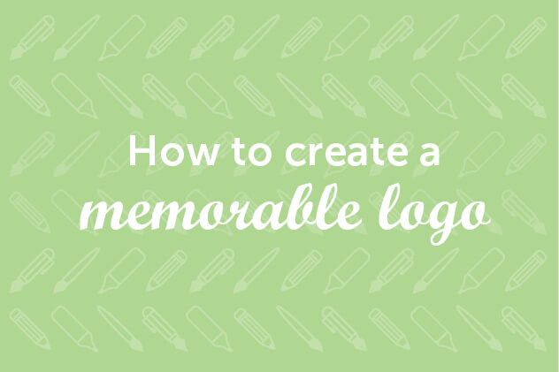 5 Things That Will Make Your Logo More Memorable