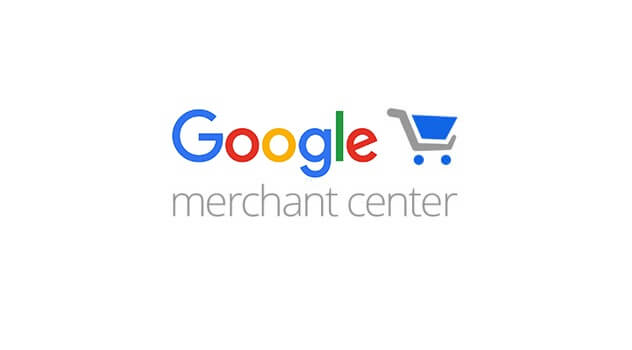 How to use Google Merchant Center