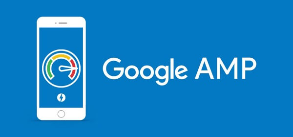 Google AMP Implementation