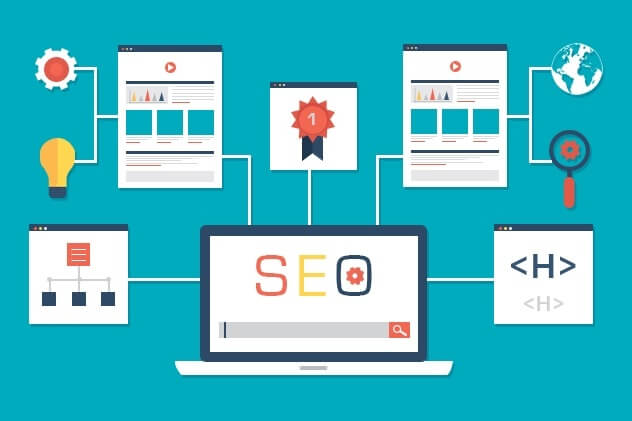 SEO Tps for Web Development