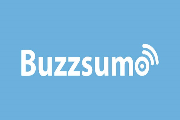 BuzzSumo Content Creation Tool