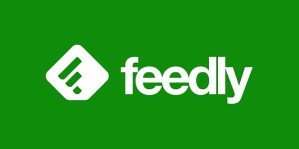 Feedly Content Creation