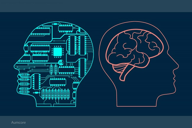10 Myths and Reality of Artificial Intelligence 1