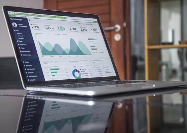 eCommerce performance marketing