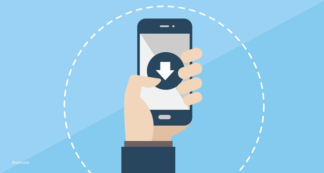 Mobile Marketing in 2020