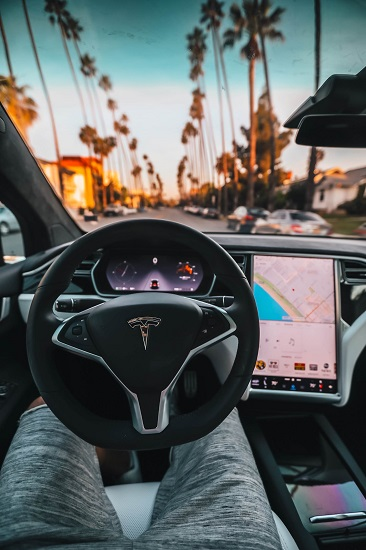 Self-Driving-Cars-blog
