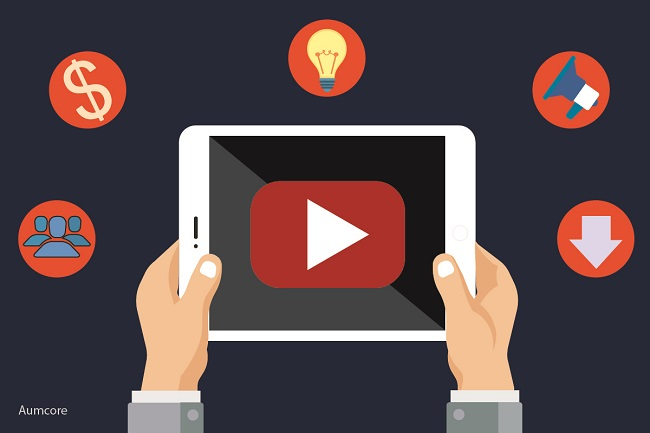 Videos Marketing Statistics and Trend 2020