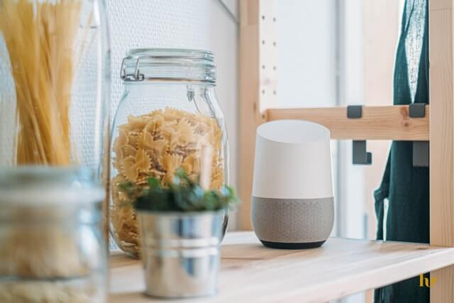Voice Search Optimization on Website