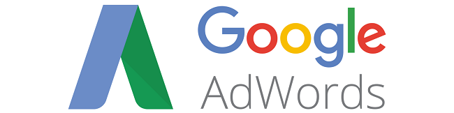 Google AdWords New Features