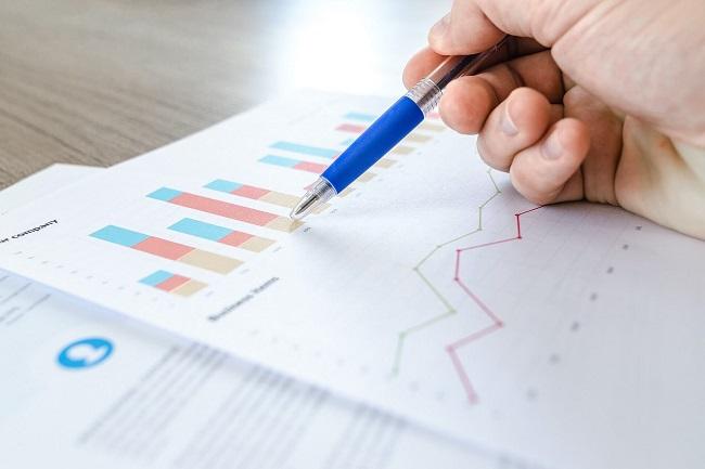 Big Data 2021 Les cinq tendances futures en matière de données sur lesquelles votre entreprise devrait capitaliser