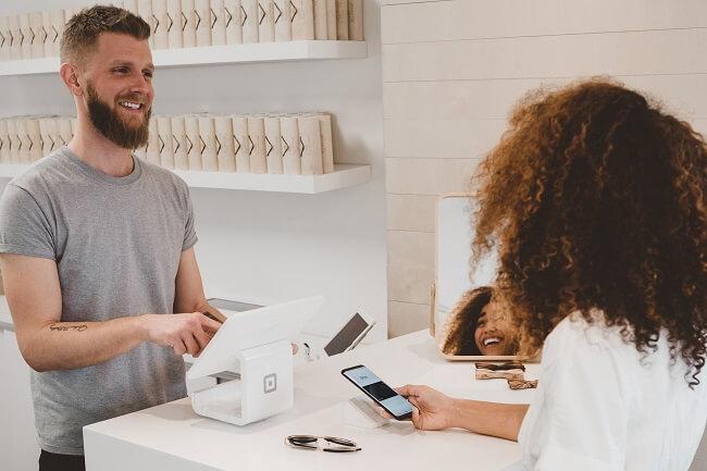 Consumer Trends 2020
