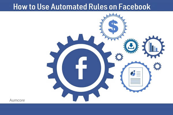 Facebook Ad Metrics Automated