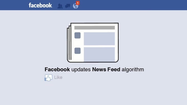 Facebook-Newsfeed-blog-v2