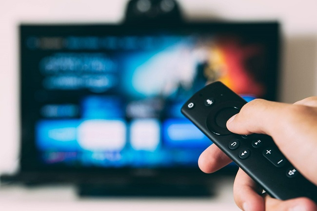 How Marketers Can Deliver Engaging Advertising With Connected TV