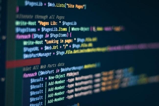 Améliorez la recherche sur le site Web et l'expérience utilisateur en évaluant ces domaines critiques