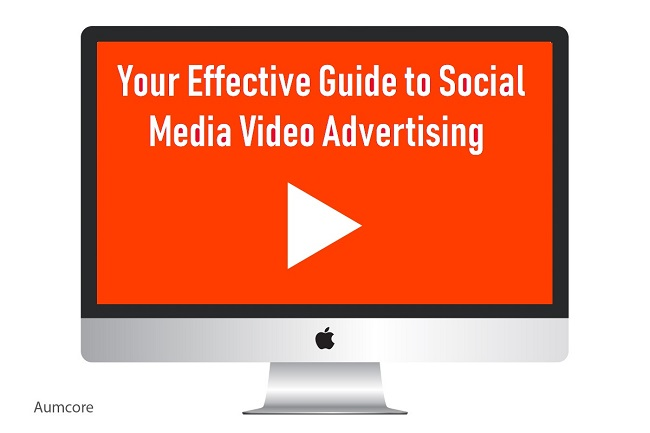 Social Media Video Advertising