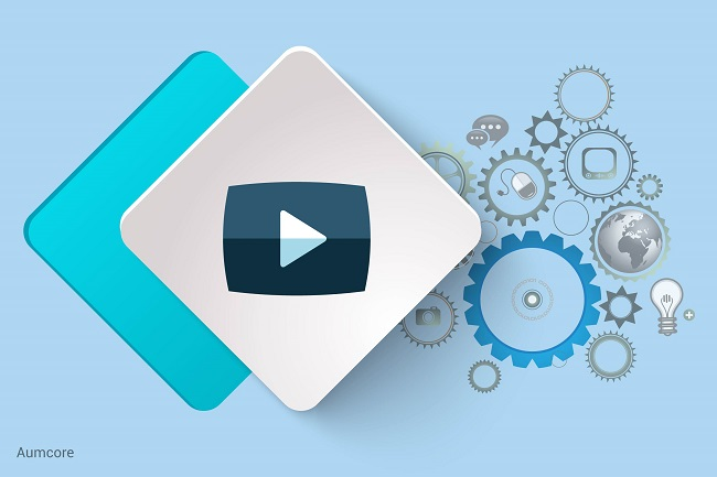 Video Marketing 1-01
