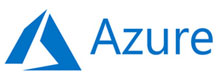 Azure Certified Partner Agency