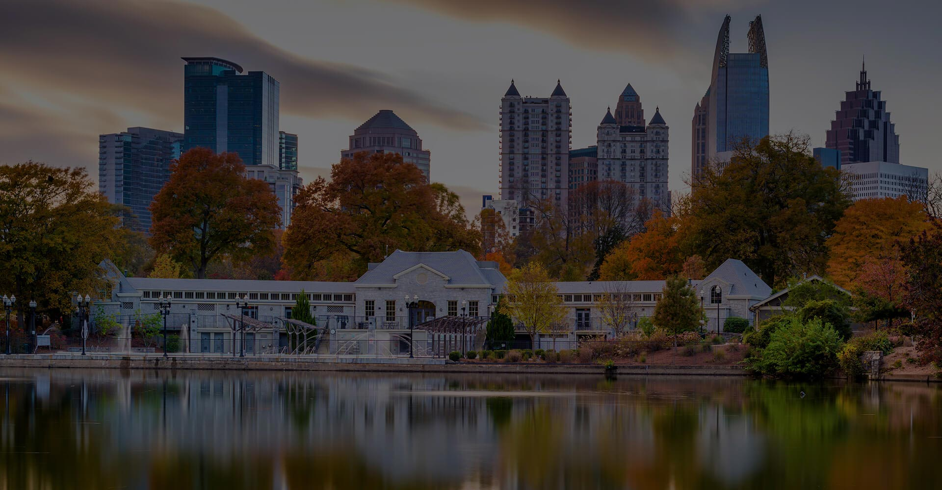 Digital Marketing Agency Atlanta