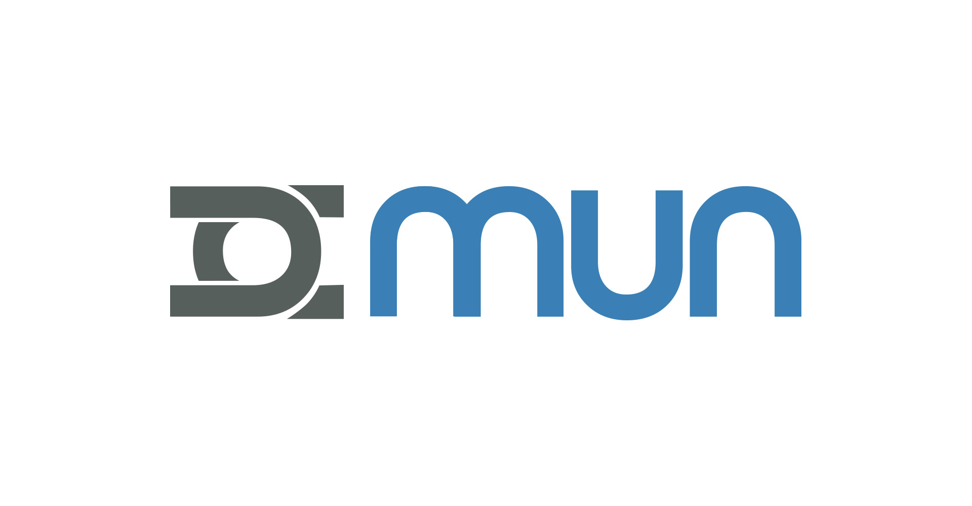 MUN | Global Brand Launch