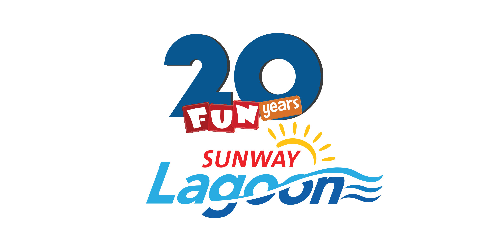 Sunway Lagoon | Campaign Strategy
