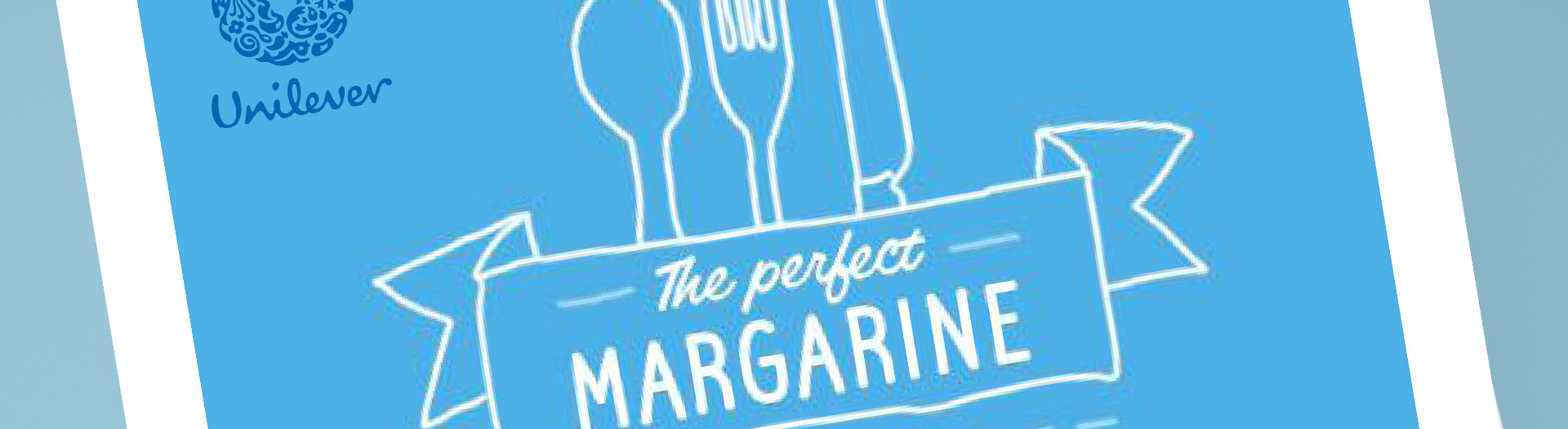 The-perfect-margarine